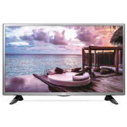 """Televisão LG LED 32"""" HD HDMI USB"""