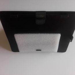 "Capa Universal para Tablet - 9"" a 10"""