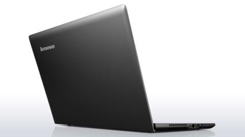 """Portátil Lenovo B50-50 15.6"""""""
