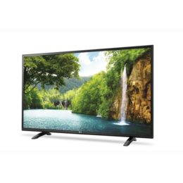 "Televisão LG LED 43"" FULLHD"