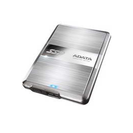 Disco Externo 128GB USB 3.0
