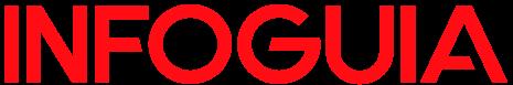 INFOGUIA - A loja online com tecnologia a toda a hora.