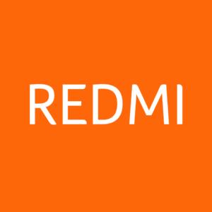 Série Redmi